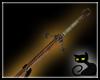Orc Sword (Furniture)