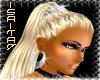 [KARLA#3] Blonde Ilumin.