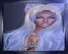 Blonde Blue Mashia