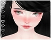 T! Belle - Shiny Black