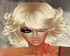 :RD Hoshi Blonde