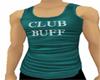 Club Buff T