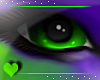 Pauw Eyes ~Toxic