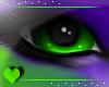 Pauw Eyes ~Toxic