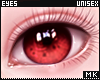 �. Red Eyes