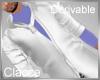 C derv shirt w tie