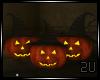 2u Pumpkin Lanterns