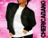 Cabano Designer Jacket