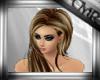 CMR/Xaicia Dark Blonde