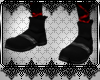 *D™Halloween Sora Shoes