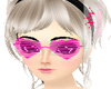 ~*~Pink2 Glasses~*~