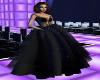 ~TQ~BK Queen Lite Gown