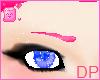 [DP] Cutie Brows Pink