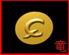 [竜]Credit Coin