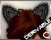 DRV Cat Ears