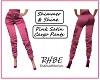 RHBE.PinkSatinCargo
