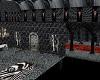 vampire gothic castle 2