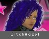 [V4NY] WitchHazel Blue