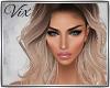 WV: Silveria Ombre