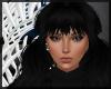 Black Celine