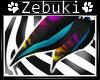 +Z+ Yeru Ears V3 ~