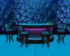 Zodiac Club Bar