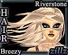 [zllz]Breezy Blonde V1
