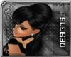 (m)New Onyx Jashely