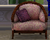 [SD] Cozy Chair 1