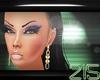 $TM$ Model Skin V1
