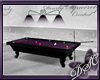 {DSC} DS PoolTable