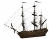 ADD ON PIRATE SHIP