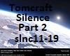Tomcraft Silence Part2