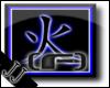 Water Clone Jutsu:F