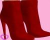 Devil Boots