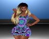Bianca Dress 3 RL
