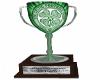 SUEpremeBITCHs celtic tr
