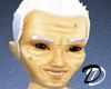 Old Man Skin (pale)