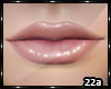 22a_Lara Lips Candy