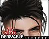 xBx - Milo - Derivable