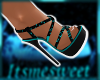 Val-Love Shoes 2
