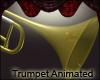 Majestic Trumpet