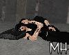 [MH] Sleeping Pillow