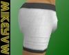 ~MVW~White Boxers  V1 GA