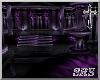 SRS Purple Arch