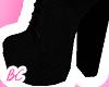 Black Velvet [Litas]