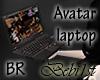 [Bebi] BR laptop (avi)