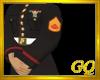 69GQ Marine