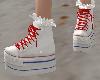 Child 5 / Shoes