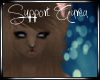 [M] Support Aurea!